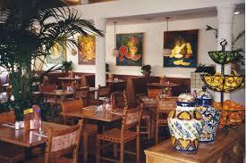 margee drews design u2013 acapulco restaurants 32 locations california