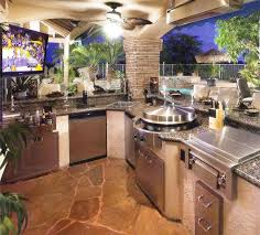 Best Kitchen Cabinets On A Budget by Outdoor Kitchen Plans On A Budget Tags Outdoor Kitchens Cheap