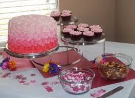 living room decorating ideas pinterest baby shower cakes for a