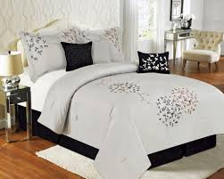 White Bedroom Furniture Set For Adults Bedroom Queen Bed Set Cool Beds Bunk Beds For Girls Twin Over