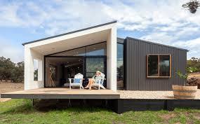 small beach cottage house plans modular beach house plans traditionz us traditionz us