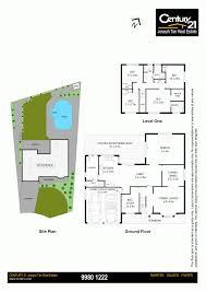 Castle Floor Plan by Matsumoto Castle Floor Plan Part 38 Castle Floor Plans Free