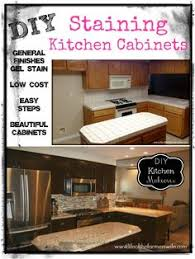 Kitchen Cabinets Stain Alder Wood Victorian Door Style Hazelnut Stain Kitchen