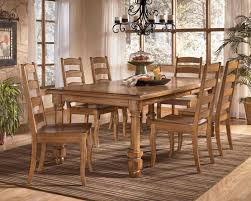 Ashley Furniture Dining Room Chairs Furniture In Brooklyn At Gogofurniture Com