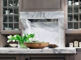 How To Clean Kitchen Cabinet Hardware by Best Way To Clean Kitchen Cabinets Luxury Ideas 10 Hbe Kitchen