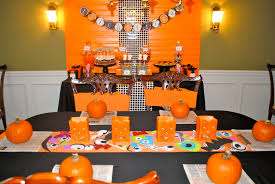 Home Party Ideas 100 Halloween Themed Home Decor Home Decor Hogwarts U0027