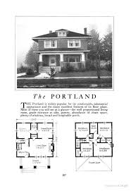 893 best vintage house plans images on pinterest vintage houses
