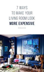 Blue Livingroom Best 25 Navy Blue Sofa Ideas On Pinterest Navy Blue Couches