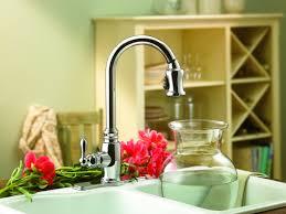 Danze Kitchen Faucet by Danze D454557rb Review Kitchen Faucet Reviews