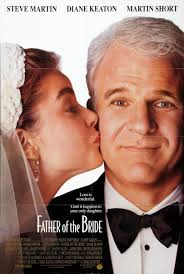 El padre de la novia (Father of the Bride)
