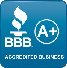 A+ BBB Rated Firearms Credit Card Processing Company