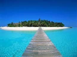 maldives resorts how to choose the best one maldives paradise