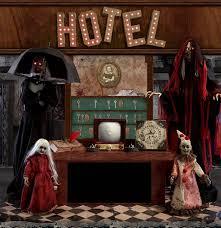 vampire costumes spirit halloween spirit halloween hotel spirithalloween com
