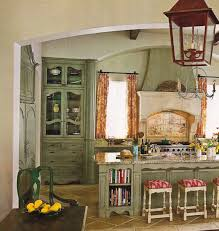 Interior Design For Country Homes by French Country Kitchens White Best Attractive Home Design
