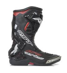 motorcycle racing boots for sale my moto rst 1503 pro series race ce boot sports boots