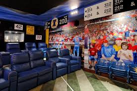 Sensational Theme by Sensational Inspiration Ideas Movie Theater Chairs Home Design