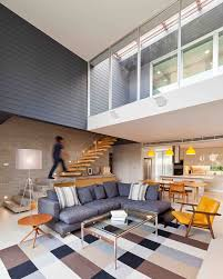 100 modern livingroom design home design ideas living room
