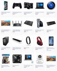 amazon security cameras black friday amazon black friday ad and amazon com black friday deals for 2016