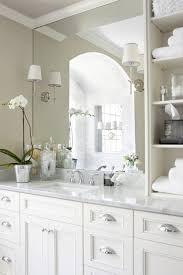 Backsplash Bathroom Ideas Colors 78 Best Bathroom Ideas Images On Pinterest Bathroom Ideas Home