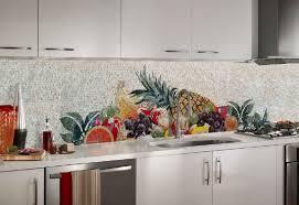 Kitchen Backsplash Samples Kitchen Backsplash Samples 2016 Kitchen Ideas U0026 Designs