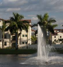 Home Design Outlet Center Jefferson Palm Beach Apartments West Palm Beach Fl