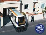 TISSEO Transport Subscription: Metro | Ads of the World