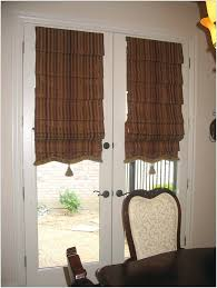 what should i look for in a security screen door angie u0027s list