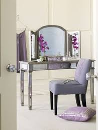 Pier 1 Bedroom Furniture by Hayworth Mirrored Furniture Collection By Pier 1 Bedroom