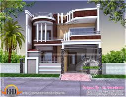 Indian Home Design Plan Layout Best Indian Home Front Design Ideas Amazing Home Design Privit Us