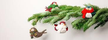 blue christmas ornaments u0026 tree decorations target