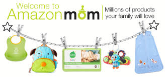 amazon prime membership black friday discount 30 amazon hacks u0026 prime perks that will save you money