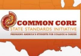 Common Core Education Standards Generate Catholic Concerns