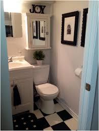 bathroom design wonderful bathroom decor bathroom wall ideas