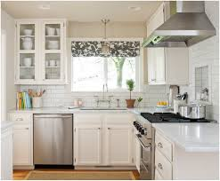 Kitchen Drapery Ideas Kitchen Kitchen Curtains Tiers And Valances Image Of Kitchen