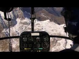 %name  Lech Walesa affascinato dalle Dolomiti. Video elicotteri