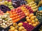 inga fruta