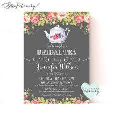 wedding bible verses for invitations bridal shower tea party invitations bridal shower tea party