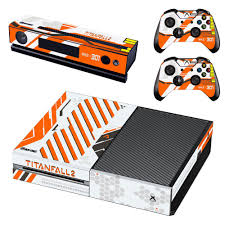 Xbox Gaming Desk by Titanfall 2 Xbox One Skin Xbox Gaming Desk And Desks