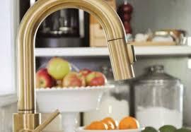 100 vintage kitchen sink faucets sink u0026 faucet