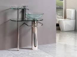 sinks glamorous bathroom sinks for small spaces bathroom sinks