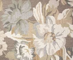 Discount Indoor Outdoor Rugs Ideas Mesmerizing Home Depot Indoor Outdoor Carpet With Beautiful