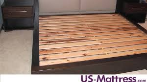 Mattress Foundation King What Is A Memory Foam Mattress Foundation Best Mattress Decoration