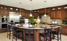 Diy Kitchen Island Plans Abracadabra Plan Your Own Kitchen Design Tags Kitchen Remodel