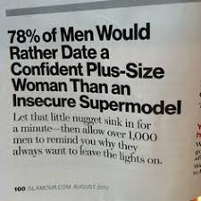 Interesting fact  Equally  I am sick of being bombarded by the idea that woman Pinterest