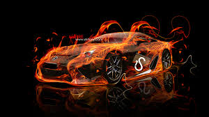 lexus lfa android wallpaper car wallpapers for fire wallpapersafari