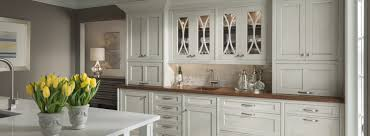 showcase kitchens and baths kitchen and bath design and construction