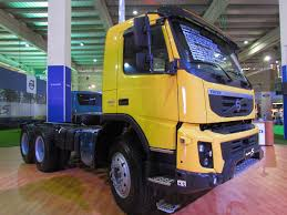how much is a new volvo truck volvo fmx wikipedia