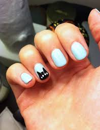 108 best novel nail art images on pinterest pretty nails