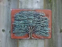 outdoor wall decor project for awesome outdoor wall decor home