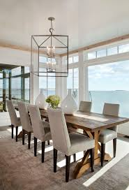 best 25 large dining room table ideas on pinterest paint wood i like the large table the chairs and the overall modern clean and warm long dining room